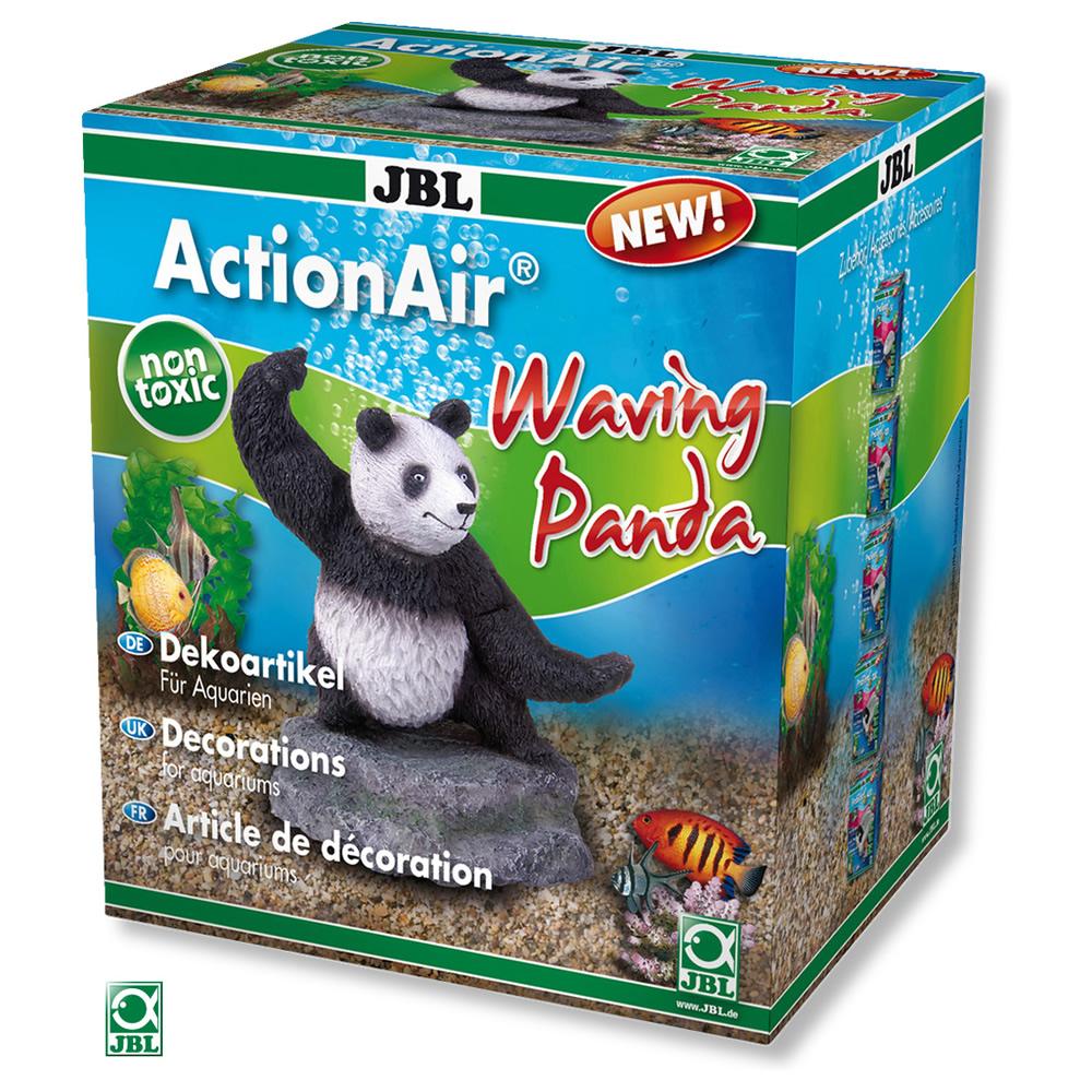 JBL ActionAir Waving Panda 6430900