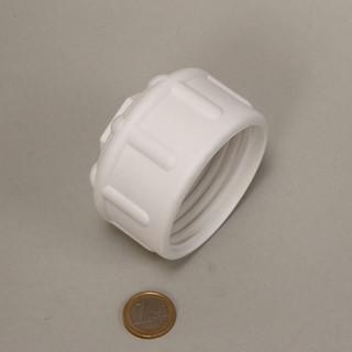 JBL Ersatzteil Deckel für Gehäuse Osmose Trockenmembrane